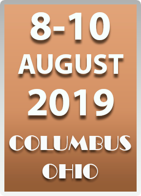 youth-conference-2019-date-location.png